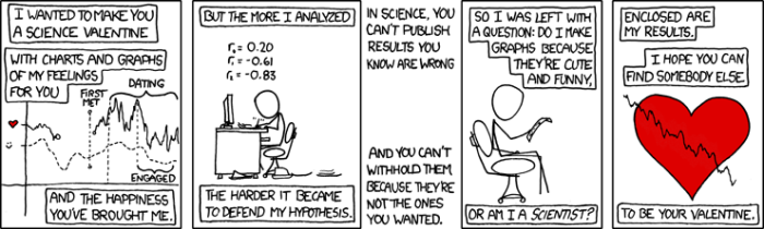 science_valentine