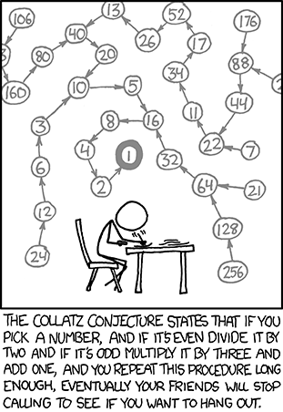 collatz_conjecture