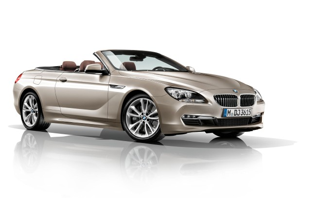 1920x1200_bmw_6series_convertible_05