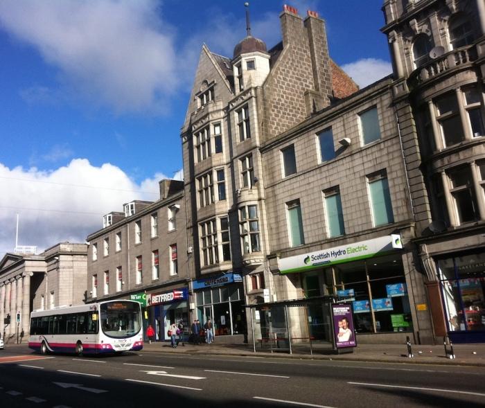 unions_street2