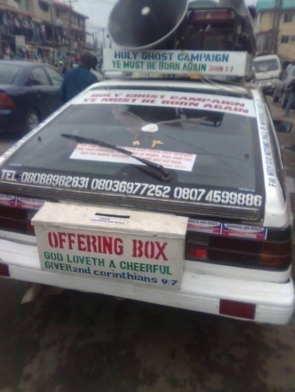 offering-box-car