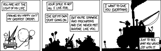 everything_xkcd