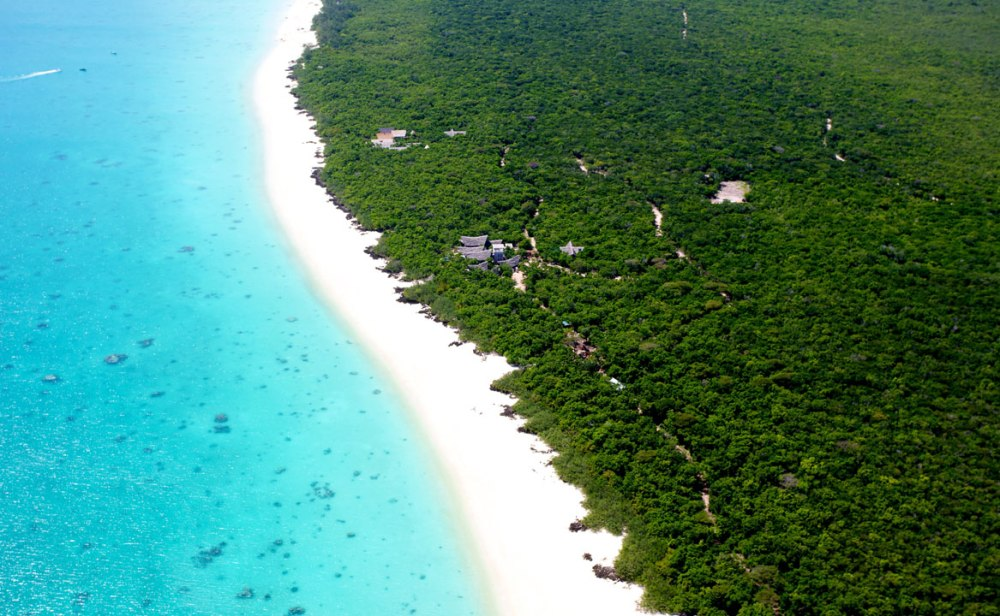 vamizi-island-private-villa-suluwillo-aerial