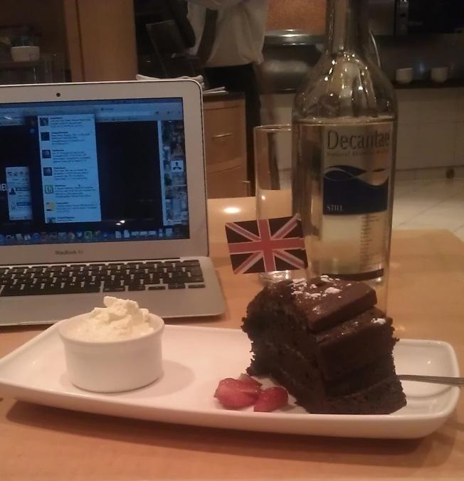 cake_london