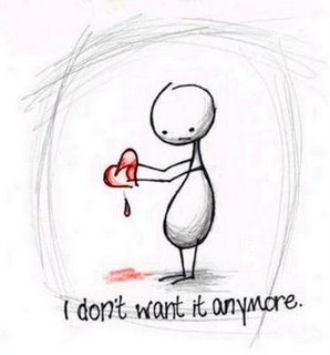 Prabhat+Blog+Broken+Heart