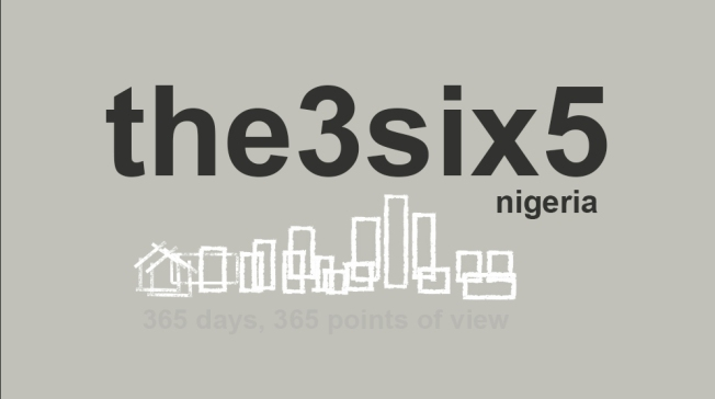 the3six5-logo