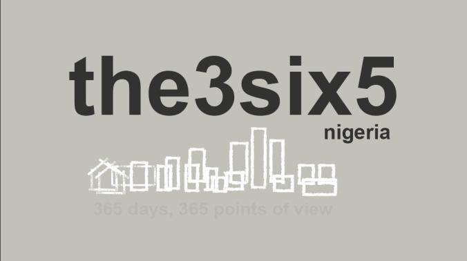 the3six5-logo