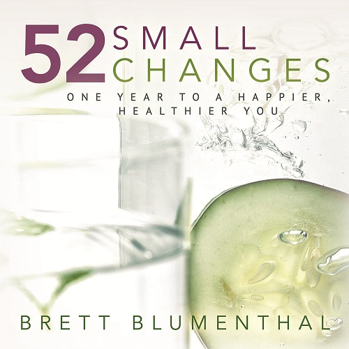 52_Small_Changes_-_CoverLR