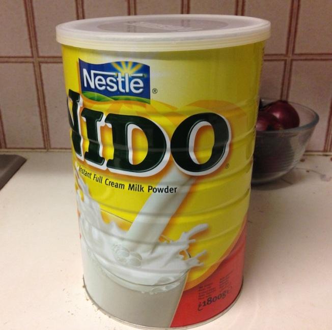 Nido_