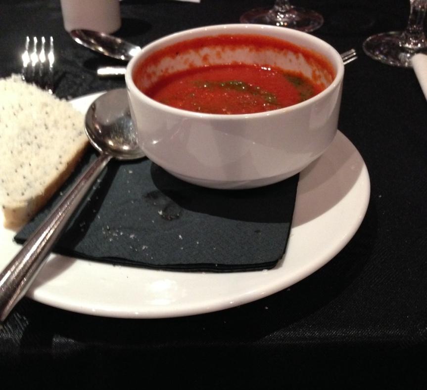 albyn_soup