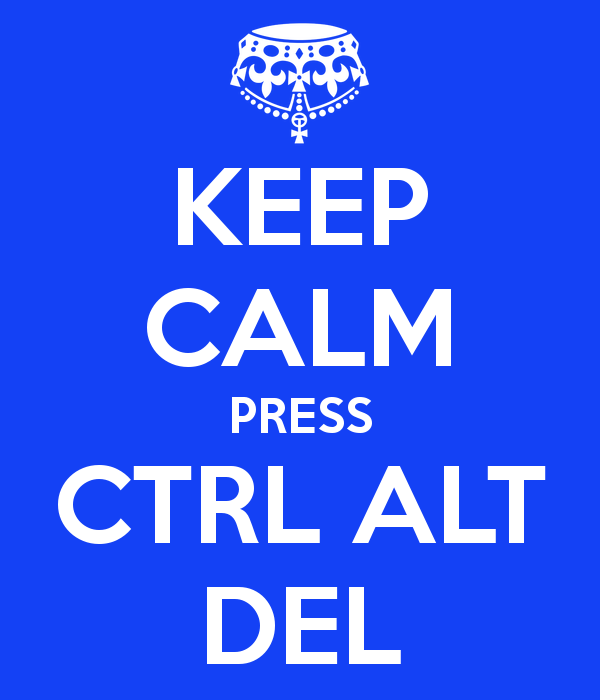 keep-calm-press-ctrl-alt-del-3
