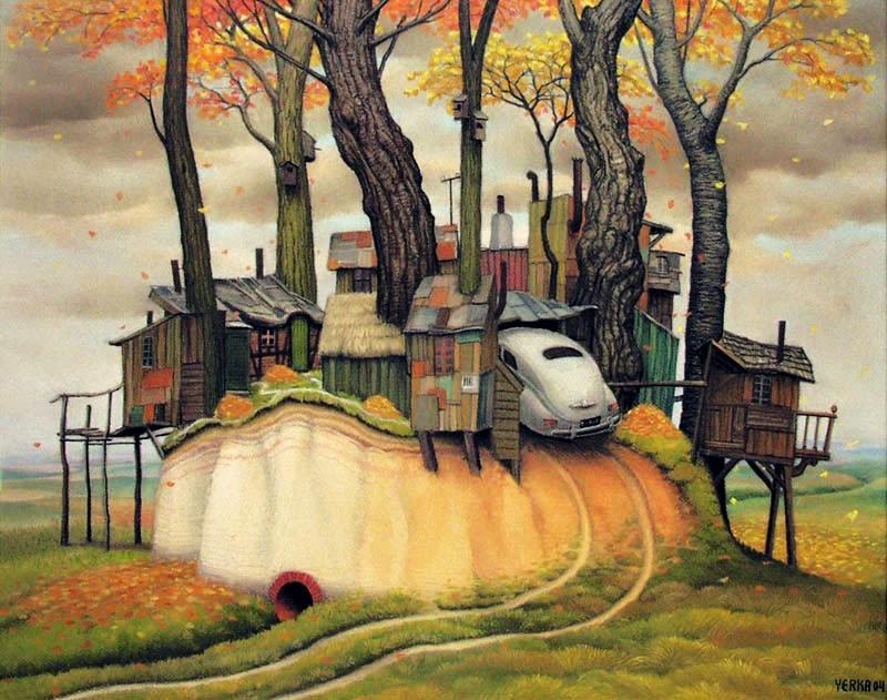 autumn-in-madeira jacek yerka