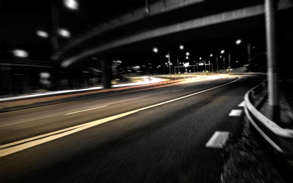 highway-magpietales