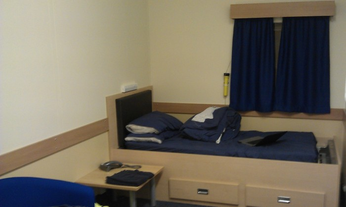 offshore_room