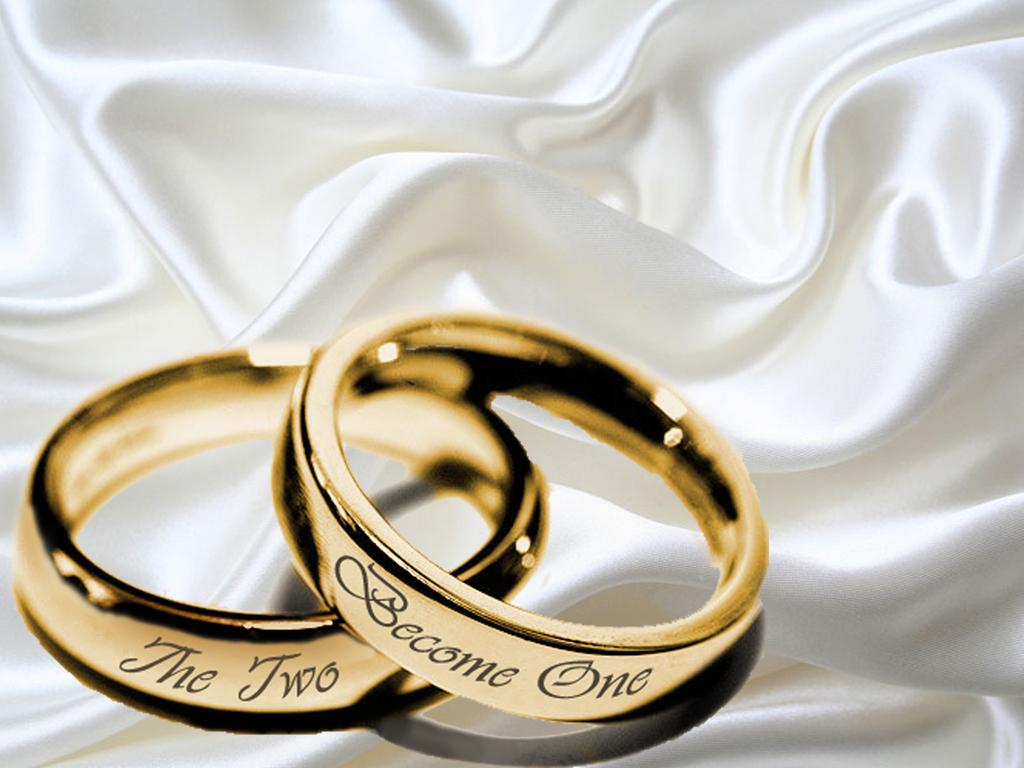 I-DO-Marriage-Series