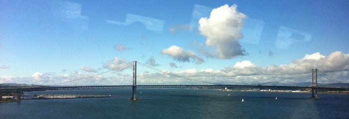forth-bridge