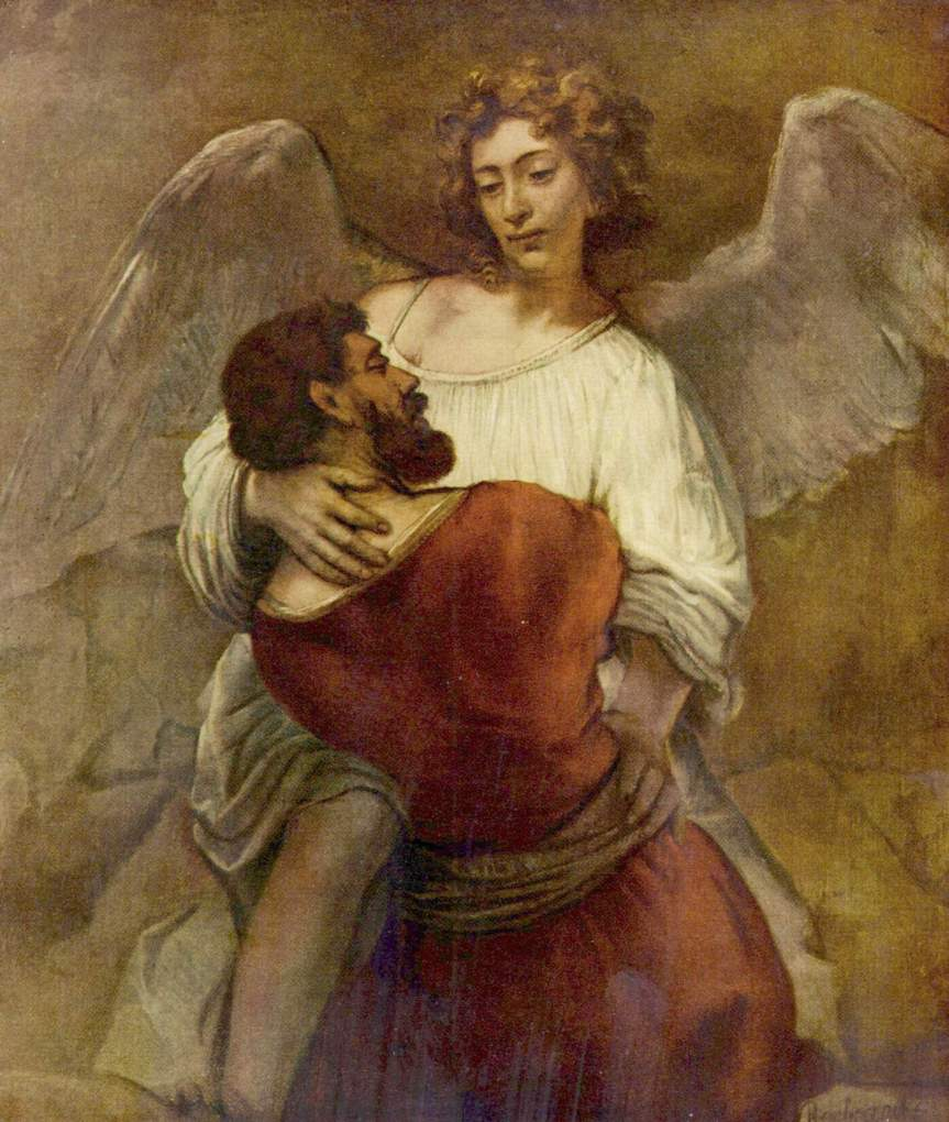 jacob-wrestling-with-the-angel-1659