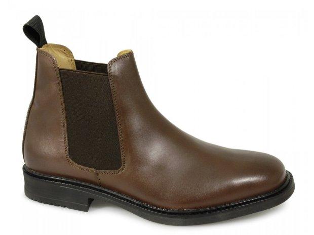 roamers - shoe