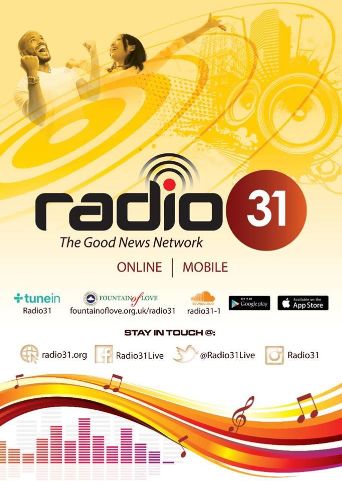 #50-radio-2