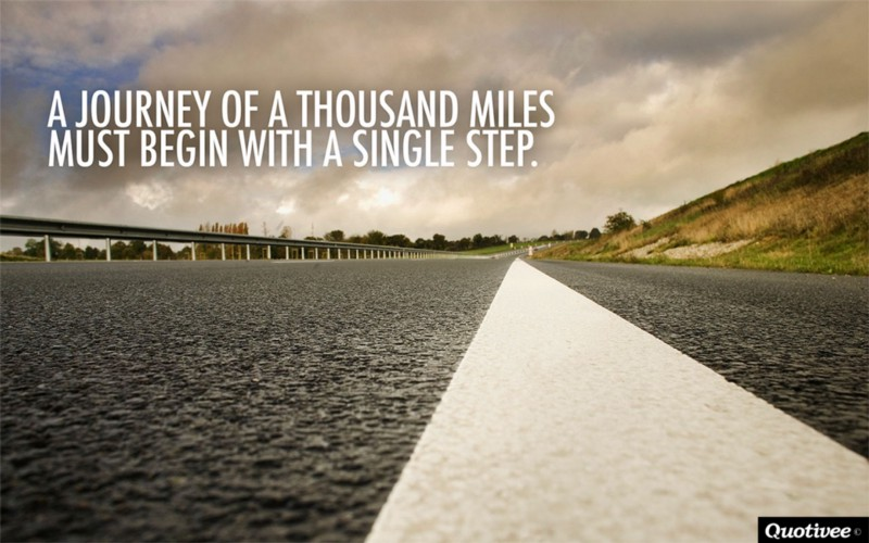 journey-of-a-thousand-miles