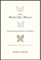 Butterfly_Hours_Postcard_2_Quotes