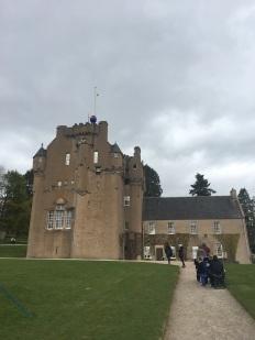 17.Castle