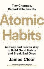 atomic-habits