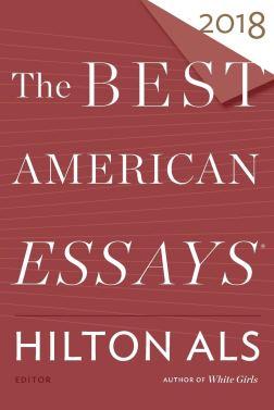 best-american-essays