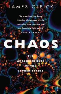 chaos-gleick