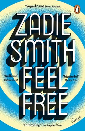 feel-free-zadie