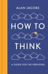 how-to-think