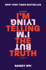 im-lying-but-telling