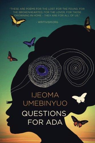 questions-ada