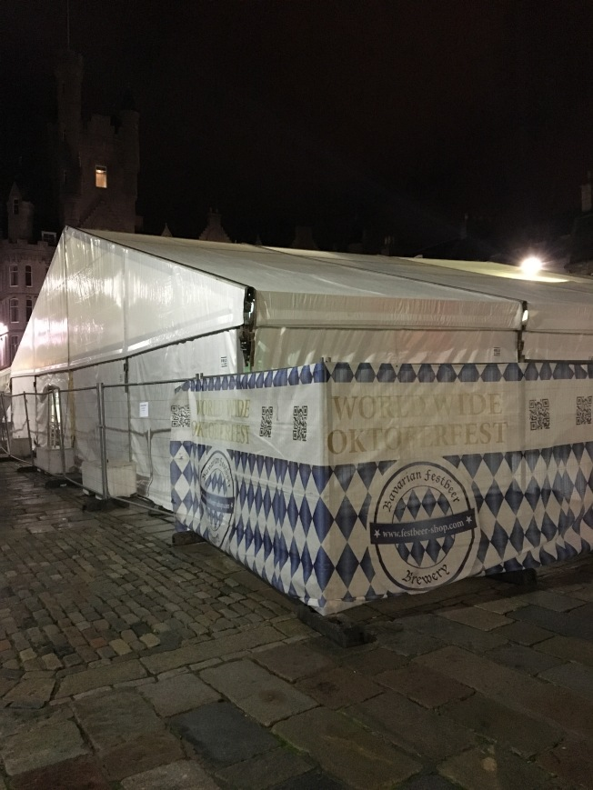 beerfest_
