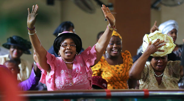 reuters-nigeria-catholic-church-abuja-photog-afolabi-sotunde