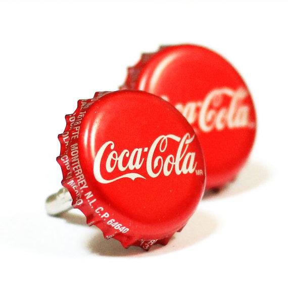 coke-top