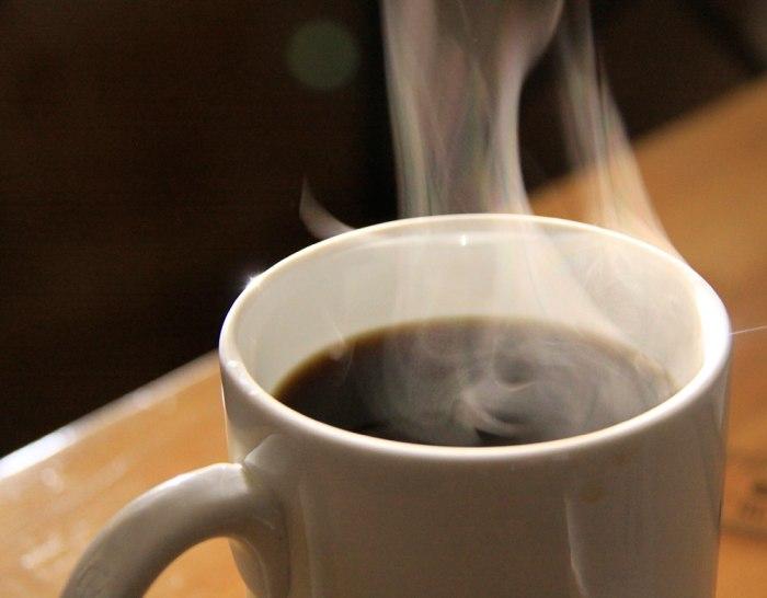 coffee_