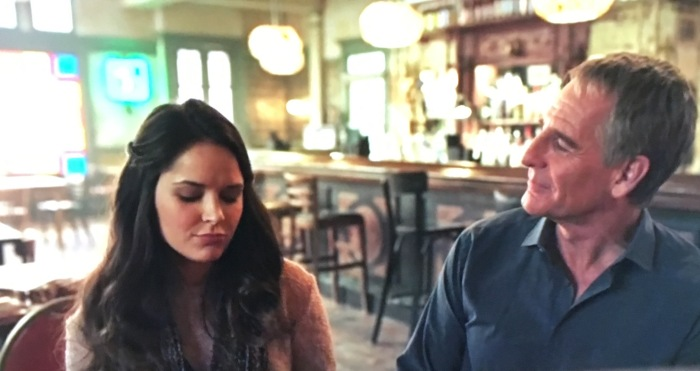 #62-ncis new orleans2
