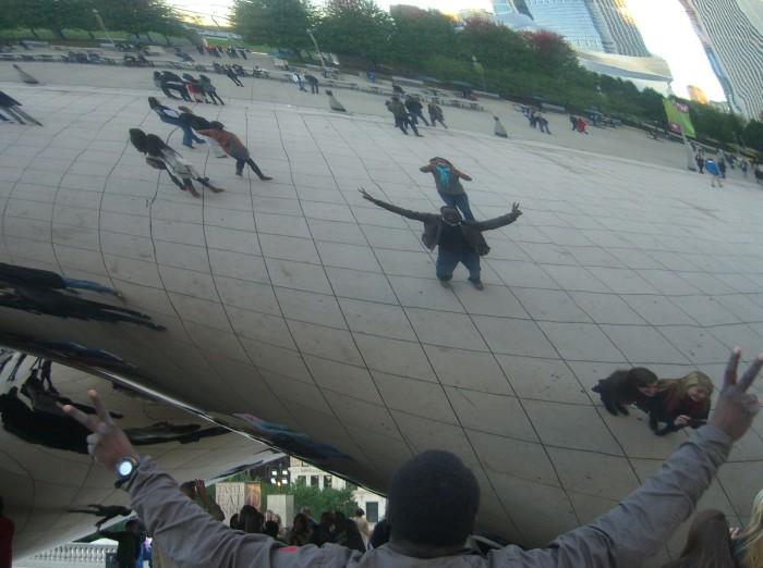 tbt-chicago 2