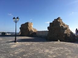 Paphos Castle #2