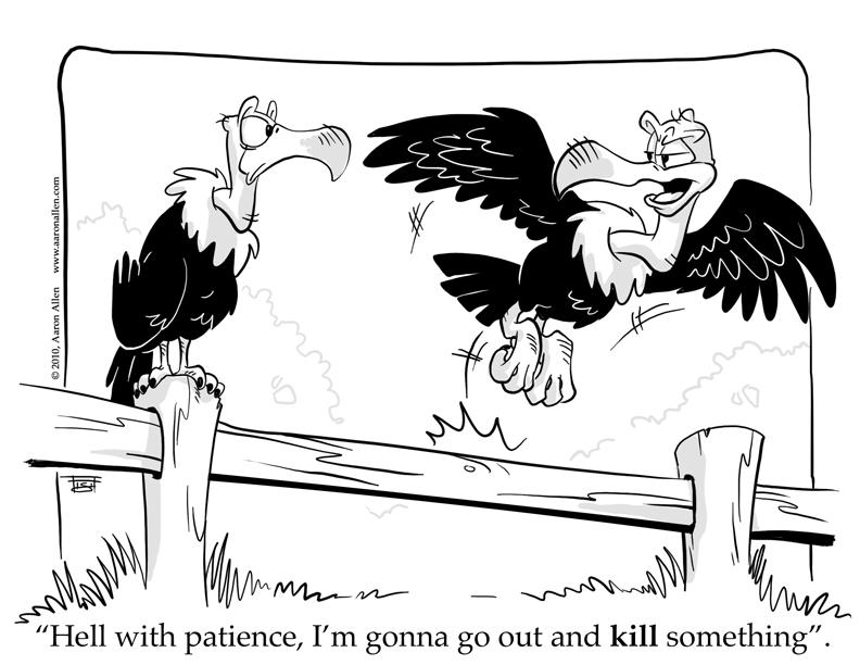 VultureCartoon-new